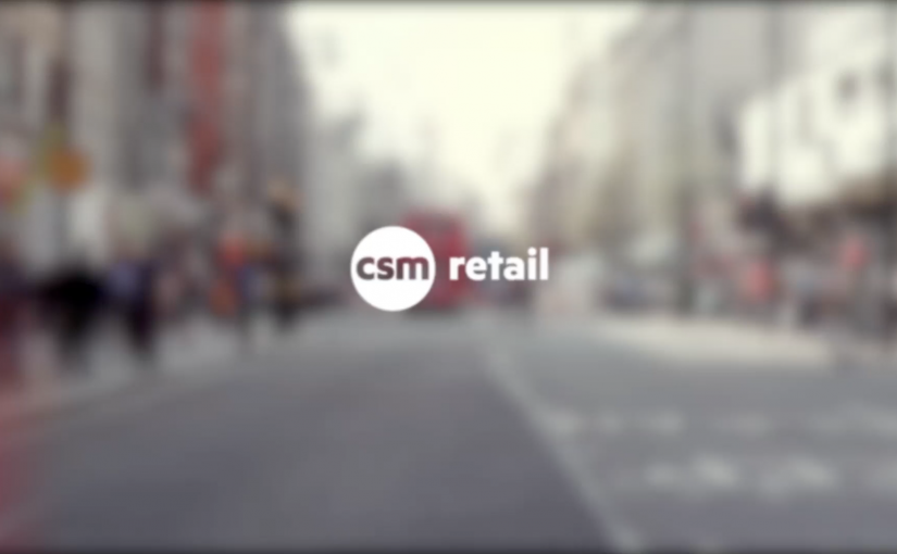 CHECK OUT OUR BRAND NEW SHOWREEL